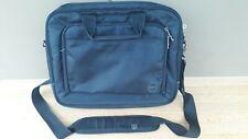 "Genuine Dell Laptop Carry Case Bag - 15"" - with shoulder strap"