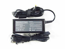 Power Supply Charger AC Adapter For ASUS K52F A8F A8He A8Jr A8M A9Rp B50A
