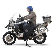 Tablier Gaucho Motos pour BMW R1200GS R 1200 GS Tucano Urbano R120