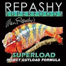 Repashy SuperLoad 85 - 340g Nourriture enrichie pour insectes
