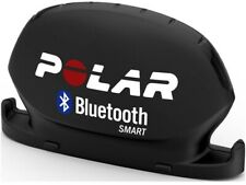 Polar Speed Sensor Bluetooth Smart