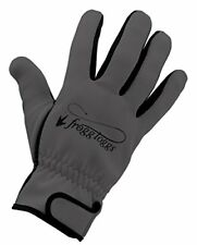Neoprene Touchscreen Compatible Fishing Gloves  93ad1829a6af