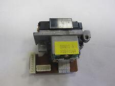 NAD C 540  CD-Player    Lasereinheit  NEU!!