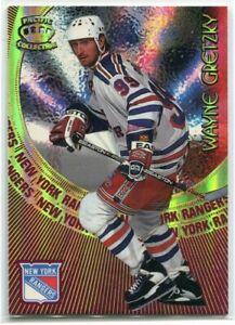 1997-98 Pacific Card-Supials 12 Wayne Gretzky