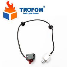 Detonation Knock Sensor For Mazda 3 BK ZJ01-18-921 E1T50371 ZJ0118921 E001T50471