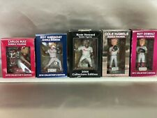 Philadelphia Phillies Bobbleheads