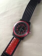 GUESS Men's Wrist Watch