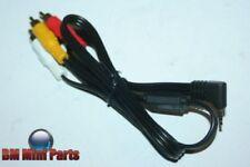 BMW Vehicle Remote Controls