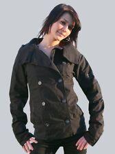 "Bench Jacke, Übergangsjacke, Parka, ""Smog Jacket"" schwarz, Größe: M"