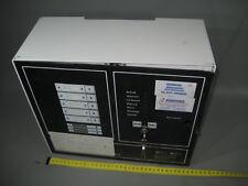 Eff Eff Alarmzentrale  M8  Alarmanlage  (90) Schrank + Restplatinen