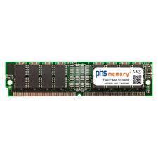 32MB RAM FastPage passend für Yamaha A4000 Professional Sampler UDIMM