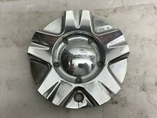 (1) Panther WHEEL CENTER CAP HUB CAPS AFTERMARKET X1834147-9SF  #30