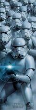 CPP20224 Star Wars (Stormtroopers)  -  Door Poster