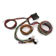 New Speedway 12 Circuit Universal Hotrod Muscle Car Wiring Harness, 12 Feet Long
