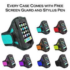 Fundas Para iPhone 6 de neopreno para teléfonos móviles y PDAs