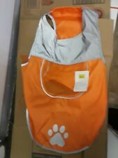 Reflective Cooling Vest for Dogs - XL  - Top Paw - NWT