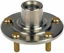 Dorman Front Wheel Hub Honda Accord Civic Element Acura ILX TSX TL 5 Lug 930-455