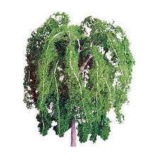 "JTT Scenery Trees - 3"" Weeping Willow"