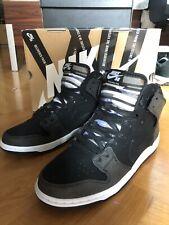 New Nike SB Dunk High Civilist US 10 / EU 44