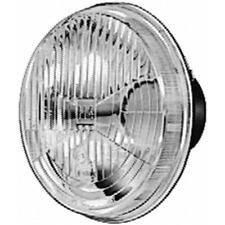 Scheinwerfereinsatz Hauptscheinwerfer links - Hella 1A3 002 850-031