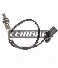 Lambda Sensor STANDARD LLB618