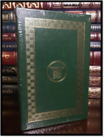 Red and Me✎SIGNED✎ by BILL RUSSELL New Sealed Easton Press Leather Bound Celtics