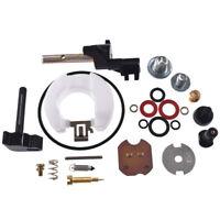Carburetor Carb Repair Kit For Honda GX160 GX200 5.5HP 6.5HP Engine