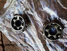 Ford Sierra/escort 4x4 Cosworth Front Outer Drive Shaft Bearings