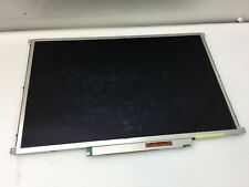 """New listing Oem Dell Xps M1330 13.3"""" Laptop Lcd Screen"""
