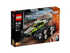 LEGO Technik  42065  Ferngesteuerter Tracked Racer   neu + ovp