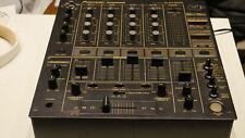 Pioneer DJM 600 Professional DJ Mixer / Mischpult Händler
