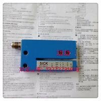 1PCS New compatible FOR Sick Sensor WF2-40B410
