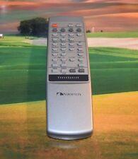 Original Nakamichi SoundSpace 5 CD Player Remote Control