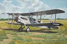 Roden 1/48 DE HAVILLAND DH.4a (versione passeggeri) # 431