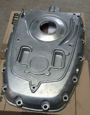 BMW R1200GS ADVENTURE 2010 K25 ENGINE TIMING CHAIN COVER 11147719508