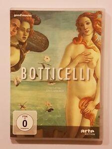 Botticelli (2015)