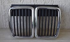 BMW 3 E30 1982-1991 FRONT CENTER  GRILLE (51131884350)