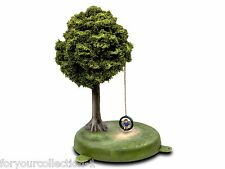 Lionel Operating Tire Swing # 6-82105