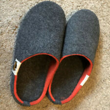 gumbies outback slippers Size 7 Worn For A Couple Of Hours