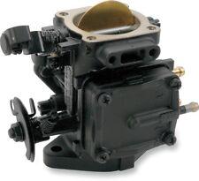 Mikuni BN44-40-43 Super BN Series Carburetor 44mm