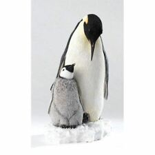 Country Artists-Emperor Penguin Sovereign Large Collectable Figurine, CA06128