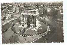 13 Marseille Arc Of Triumph Holder D Aix