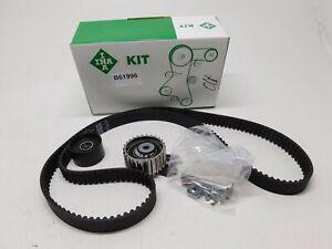 Timing Belt Kit Set INA For Alfa Romeo Giulietta Mito Fiat 500L