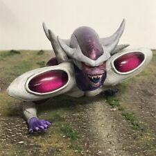 "Banpresto DBZ Dragon Ball Z Creatures Collection Frieza 6"" Action Figure 2301"