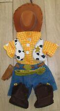 Build a Bear Clothes