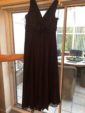 Plus size Brand New Prom/Bridesmaid Dress