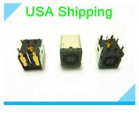 DC IN power jack port for Dell Inspiron PP25L PP28L PP41L 1545 1500 1318 1440