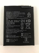 NEW BATTERY FOR HUAWEI P10 P10+ PLUS HB386280ECW /HB386589ECW USA