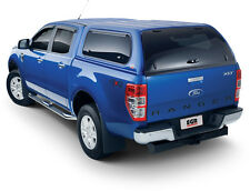 Ford PX Ranger D/C EGR Ute Canopy Premium Style - FREE FREIGHT