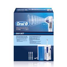 Oral-B idropulsore Professional Care OxyJet MD 20